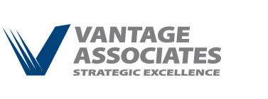 vantage associates Executive Consultants